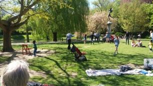 picknick2