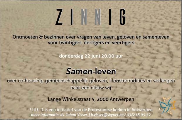zinnig_uitnodiging